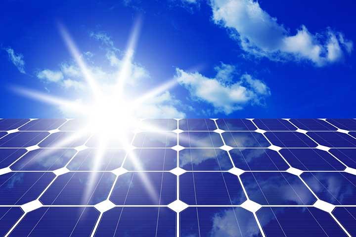 Avri Solar BV uit Geldermalsen
