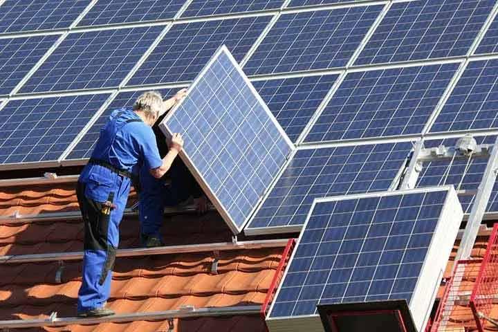 Tomorrow Energy Ontwikkeling 18 B.V. uit Eindhoven